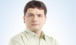 alexandru-lapusan_article-main-image