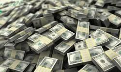 top-25-cei-mai-bogati-oameni-din-ultimii-1-000-de-ani-209731