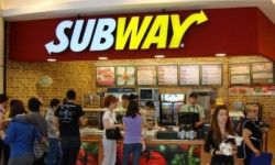 subway_76943900