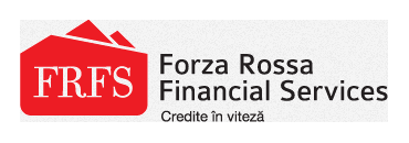 Informatii FRFS Forza Rossa Financial Services - Credit nevoi personale [Doar cu buletinul]