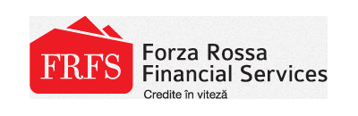 Informatii FRFS Forza Rossa Financial Services – Credit nevoi personale [Doar cu buletinul]