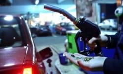 benzina_si_motorina_177470_01942300