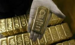 gold_bar_1_kilo_82346600