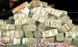 millions_of_dollars_16_98211800