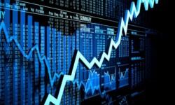 stock_exchange_51243900