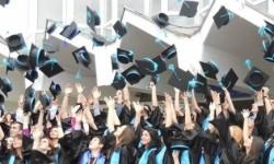 absolventi_01_21987700