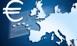 eurozone_59954600