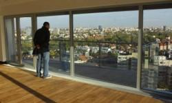 apartament_de_vanzare_02025100