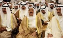kuwait_emir_64723500