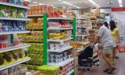 supermarket1_68673700