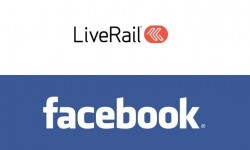 LiveRail-and-facebook1