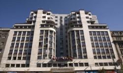 hotel_ambasador_34178000