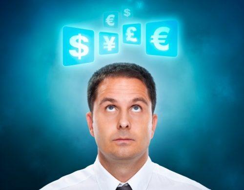 Pe Forex se pot pierde bani. Care sunt cele mai frecvente greşeli
