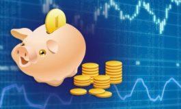 Cum sa plasezi inteligent bani la Bursa: solutii pentru toate tipurile de investitori