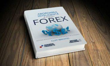 Prima carte care te invata cum sa concurezi cu traderii si investitorii de pe WALL STREET