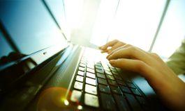 Furnizorul de servicii IT, Bittnet Systems se listeaza miercuri pe bursa