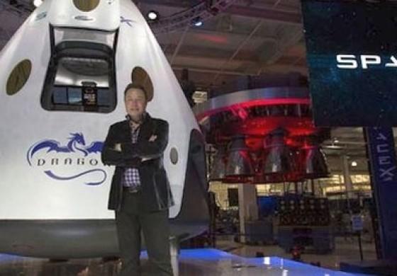 Care este SECRETUL reusitei miliardarului american Elon Musk