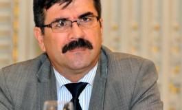 CE Oltenia a inregistrat o pierdere de 700 milioane de lei in 2014. Ciurel rezista si este sustinut de Victor Ponta