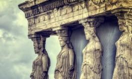 Ce se va intampla daca Grecia paraseste zona euro (VIDEO)