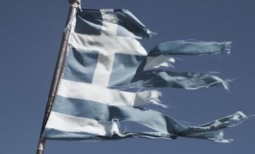 Grecia a intrat, tehnic, in incapacitate de plata. Liderii Eurogrup se reunesc din nou astazi