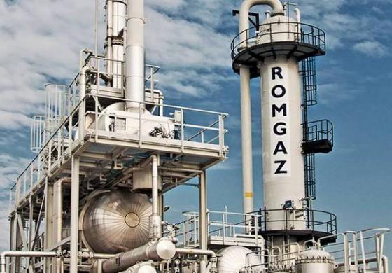 Romgaz are din nou motor de crestere: se scumpeste gazul pentru gospodarii
