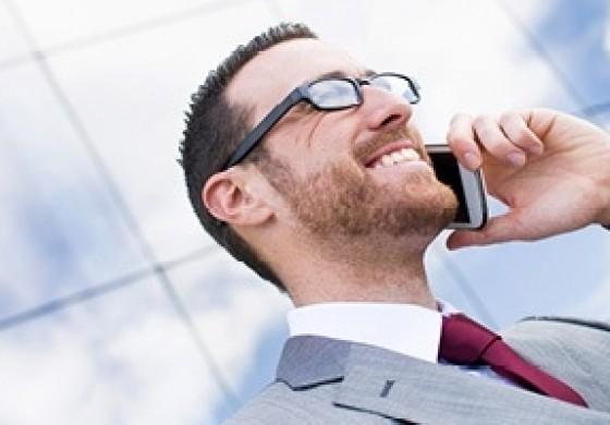 BVB deschide un call center