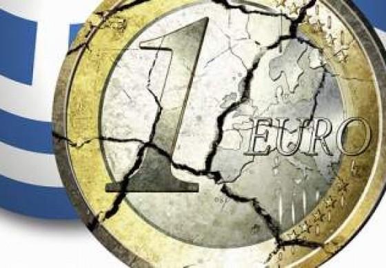 Referendumul din Grecia va fi validat: primele sondaje arata un avans contra-austeritate