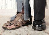 Economii sau cheltuieli? 8 obiceiuri care te mentin sarac chiar si cu un venit rezonabil