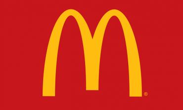 Investeste in actiuni McDonald's (MCD)
