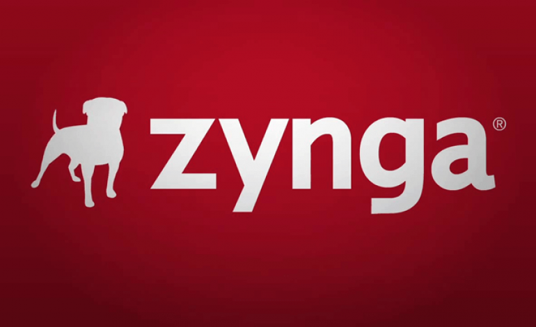Investeste in actiuni Zynga (ZNGA)