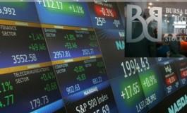 Merita sa cumparam actiunile bancilor romanesti?
