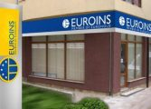 Euroins, liderul pietei RCA, a intrat in redresare financiara