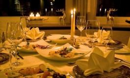 Top 10 – Cele mai bune restaurante din Bucureşti, potrivit Tripadvisor