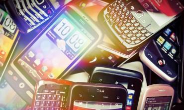 Black Friday: telefoane vechi care inca merita