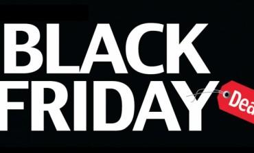 Black Friday: Lista magazinelor ce vor avea reduceri de Black Friday