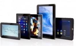 Cea mai ieftina tableta de Black Friday