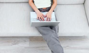 Blogging-ul, cariera profitabila a secolului