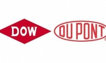 Dow Chemical si DuPont fuzioneaza. Se naste o companie de 130 de miliarde de dolari