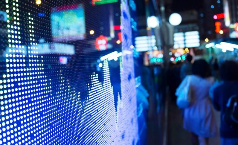Topul burselor in 2015: jumatate din piete nu au rezistat pe plus. Romania, la mijlocul plutonului