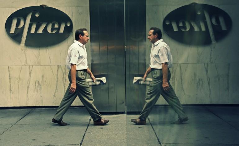 Piata de achizitii si fuziuni a depasit criza. Cele mai mari tranzactii ale anului 2015
