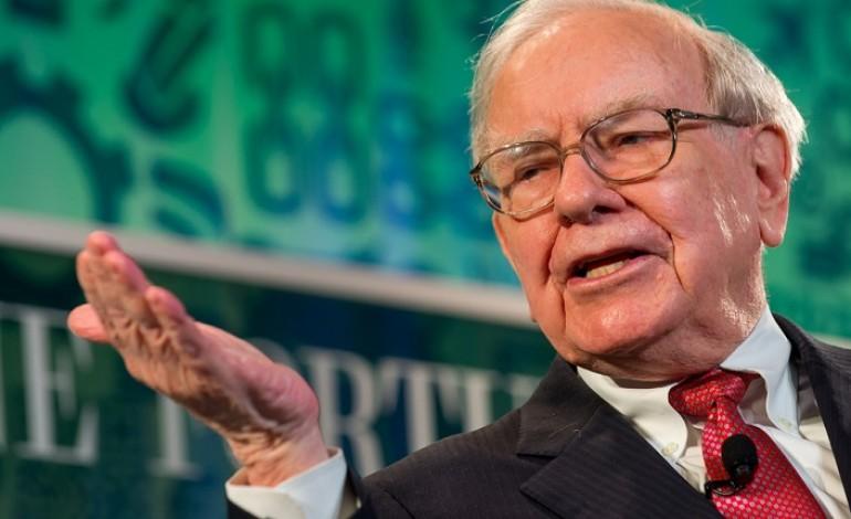 Ce NU ar face Warren Buffett … si poate nici tu nu ar trebui