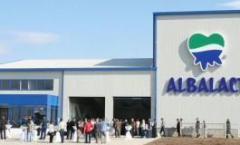 Albalact, profit de 14,8 milioane de lei in 2015, in usoara scadere