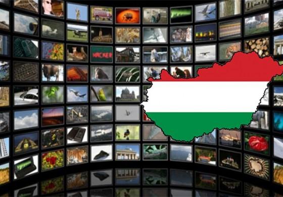 In timp ce Romania este inundata de posturi TV in limba maghiara, Budapesta INTERZICE canalele tv romanesti