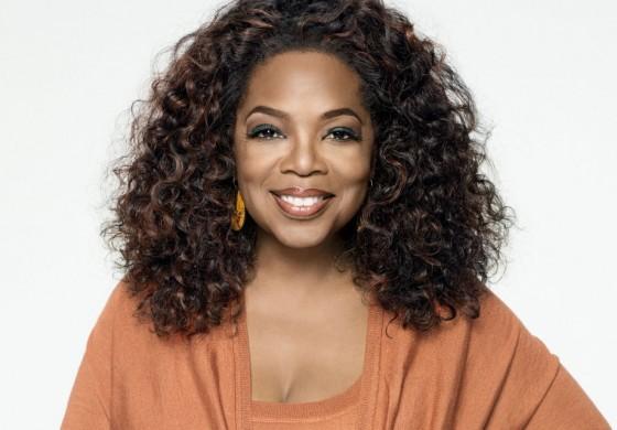 Oprah Winfrey a castigat 12 milioane de dolari cu un simplu Tweet despre slabit