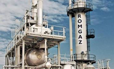Romgaz a semnat un contract de 269 milioane euro cu o firma din Spania pentru predarea la cheie a noii centrale de la Iernut