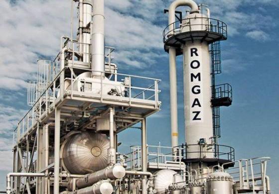 De ce a vandut Fondul Proprietatea actiunile la Romgaz. Managementul Fondului era ingrijorat de companie si de piata gazelor naturale din Romania