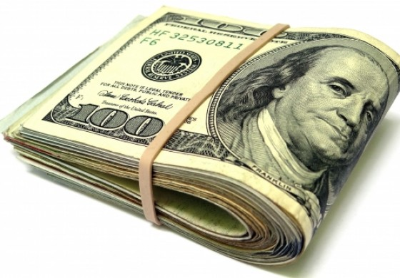 Fondurile suverane ar putea vinde actiuni in valoare de 404 miliarde de dolari in acest an