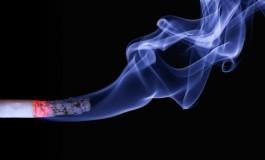 Ce poti face daca vezi ca se incalca legea antifumat