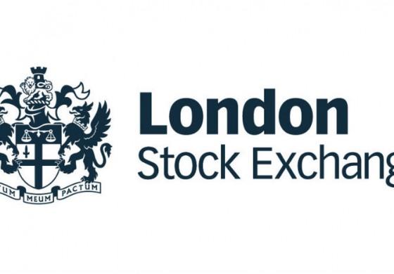 Bursa din Londra si Deutsche Boerse negociaza o fuziune