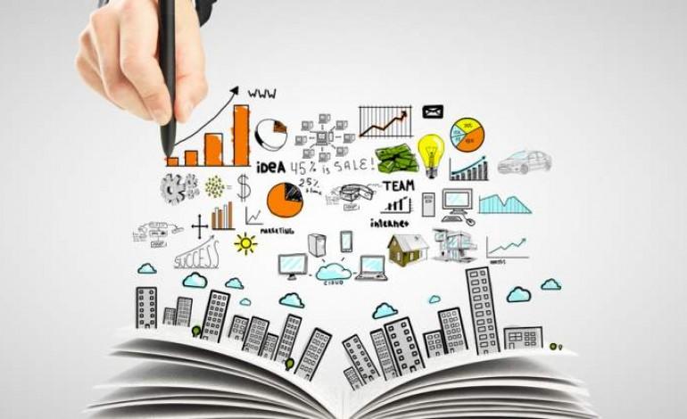 16 carti de business must-read pentru 2016